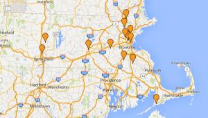 Massachusetts Seal of Biliteracy Pilot Project
