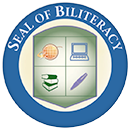 Seal-of-Biliteracy-Logo