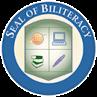 Seal-of-Biliteracy-Logo