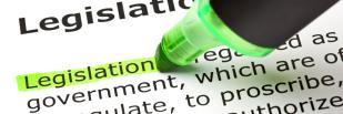 legislation-banner